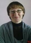 Елена, 50  , Borzya