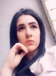 violetta, 23, Lazarevskoye