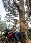 md saddam, 18  , Amarpur
