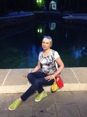 elena, 55, Russia, Volgograd