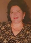 Vera, 65  , Vitebsk
