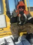 kosty, 40  , Novyy Urengoy