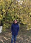 Anna, 42, Blagoveshchensk (Amur)