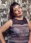 Viktoriya, 44  , Cherkasy