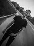 Anton, 22, Desnogorsk