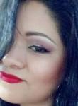 Camila, 32  , Lima