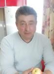 ALEKSANDR, 57  , Ulan-Ude