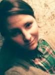 Anastasiya, 26  , Korablino