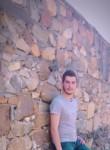 Mahmut, 22  , Karacasu