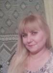 elena, 53  , Pushkinskiye Gory
