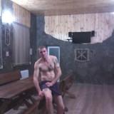 сергей , 39  , Kupjansk