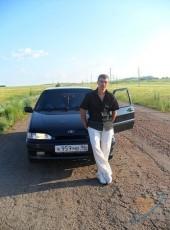 VALERIY, 41, Russia, Yekaterinburg