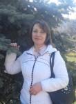 ANNA, 49, Kryvyi Rih