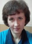 Olesya, 45  , Magnitogorsk