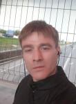 Sergey, 41, Vladimir