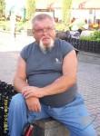 Nikolay, 62  , Smila