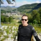 Giuseppe, 40  , Guidonia Montecelio