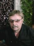 Boris, 63  , Arkhangelsk