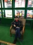 Mikhail, 45  , Novocherkassk