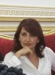 Nadezhda, 55  , Cherkessk