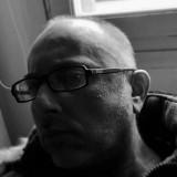 Giannis, 40  , Thivai