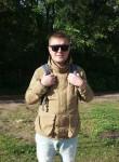 Andrey, 31 год, Архангельск