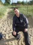 Ilya, 35, Kohtla-Jarve