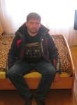 Sergey, 48  , Pskov