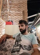 Sikiçi, 27, Turkey, Ankara