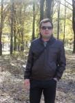 Sergey, 44  , Rostov