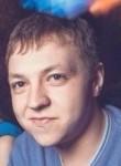 Zheka, 25  , Artemovskiy