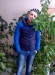 anatolii, 35  , Verkhove