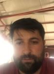 senyoor, 30 лет, Sarayköy