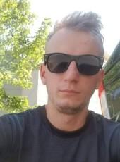 Vasil, 25, Canada, Toronto