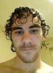 Benjamin, 28  , Basildon