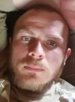 Maks, 31  , Rybnoye