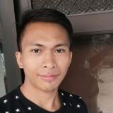 Jhon, 19  , Patuto