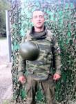Bogdan, 21  , Krasnodar