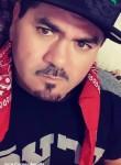 Francisco, 43  , Los Angeles