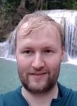Igor, 34  , Klin