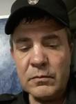 Kosmin Igor , 55  , Yeyskoye Ukrepleniye