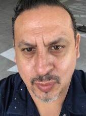 freddy, 47, United States of America, Costa Mesa