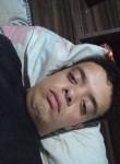 Mateus Eduardo, 26  , Guaxupe