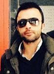 Umut, 33  , Erzurum