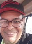Mario, 52  , Santa Helena de Goias