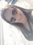 Paula, 42  , Curitiba