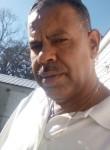 Johncalais787@gm, 57  , Lafayette (State of Louisiana)