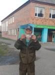 Sergey, 41  , Boguchany