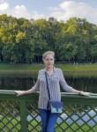 Ladiliya, 18  , Saint Petersburg