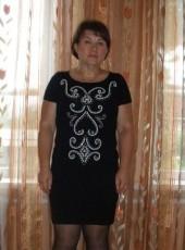 Nina, 58, Kazakhstan, Almaty
